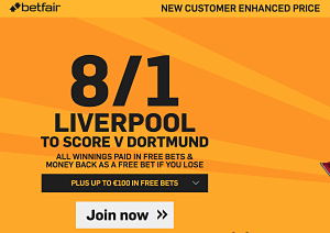 Liverpool to score_opt