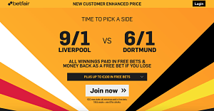 Liverpool vs Dortmund promo_opt