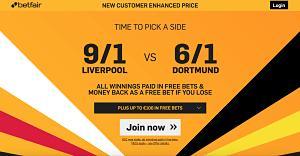 Liverpool vs Dortmund promo_opt