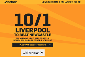 Liverpool vs Newcastle promo_opt