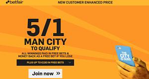 Man City vs PSG promo_opt