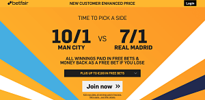 Man City vs Real promo_opt