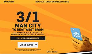 Man City vs WBA_opt