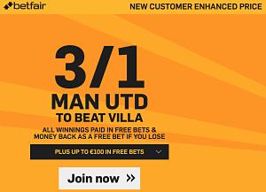 Man Utd v Villa promo_opt