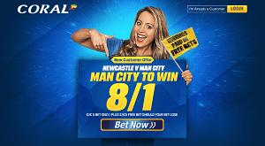 Newcastle v Man City_opt
