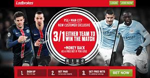 PSG v Man City_opt
