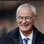 Claudio Ranieri - Defying odds to write history with Foxes / Image squawka.com