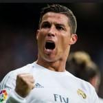Real Madrid retirement? / Image via espn.com