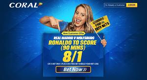 Ronaldo promi_opt