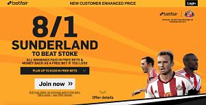 Stoke v Sunderland promo_opt