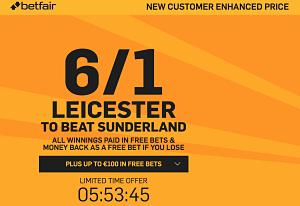 Sunderland vs Leicester_opt