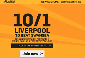 Swansea vs Liverpool promo_opt