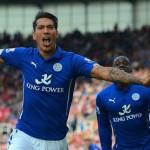 Leicester's saviour / Image via skysports.com