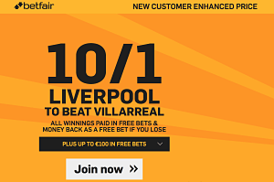 Villarreal vs Liverpool_opt