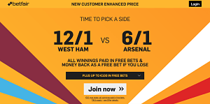 West Ham vs Arsenal_opt