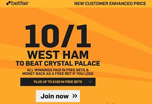 West Ham vs Palace_opt