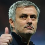 Big spending French outfit PSG are believed to be interested in appointing Jose Mourinho this summer