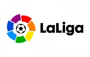 Best domestic competition in Europe? / Image via laliga.es