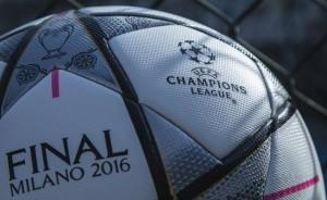 Real Madrid vs Atletico Madrid - 11th or 1st European title / Image via footyheadlines.com