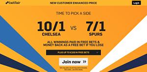Chelsea v Spurs promo_opt