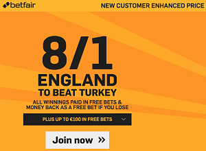 England vs Turkey promi_opt