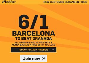 Granada v Barca promo_opt