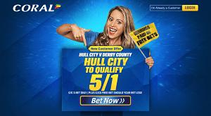 Hull vs Derby promo_opt
