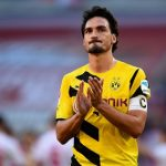 Did Hummels betray BVB? / Image via independent.co.uk