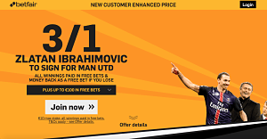 Ibra to Man Utd promo_opt