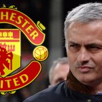 Is former-Chelsea boss Jose Mourinho the one to bring Manchester United success?