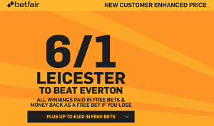Leicester vs Everton promo_opt