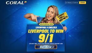 Liverpool vs Chelsea promo_opt