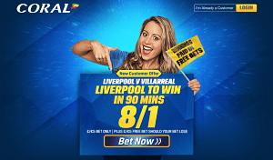 Liverpool vs Villarreal promo_opt
