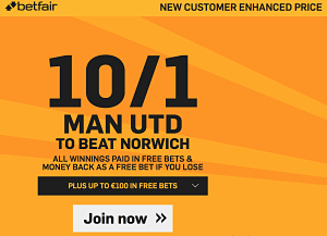 Norwich v Man Utd promo_opt