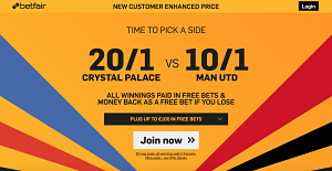 Palace vs Man Utd promo_opt