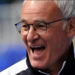 Will Ranieri manage to keep star players around? / Image via thesportbible.com