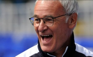 Will Ranieri manage to keep star players around? / Image via thesportbible.com