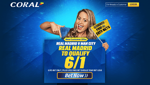Real v Man City promo_opt