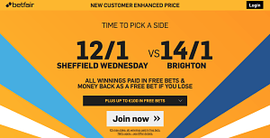 Sheff Wed v Brighton promo_opt