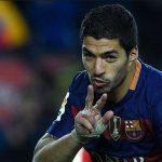 Luis Suarez - La Liga's MVP / Image via espnfc.com