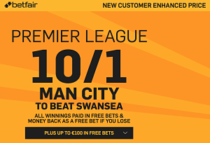 Swansea vs Man City promo_opt