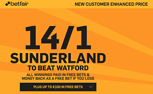 Watford v Sunderland promo_opt