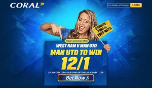 West Ham vs Man Utd promo_opt
