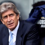 Manchester City boss Manuel Pellegrini named a weakened team at Southampton and the Citizens suffered a 4-2 defeat