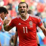 Gareth Bale needs better assistance / Image via theguardian.com