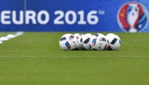 What is the your biggest Euro 2016 disappointment so far? / Image via gettyimages.com