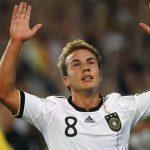Should Gotze leave Bayern? / Image via ibitimes.co.uk