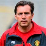 Belgium boss Marc Wilmots could have a difficult decision at Euro 2016 about Romelu Lukaku