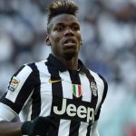Paul Pogba's agent has revealed the midfielder's holding initial talks with Real Madrid ahead of a world record transfer this summer.