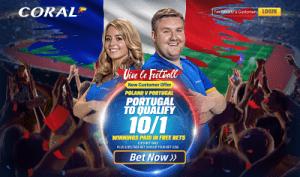 Portugal v Poland promo_opt